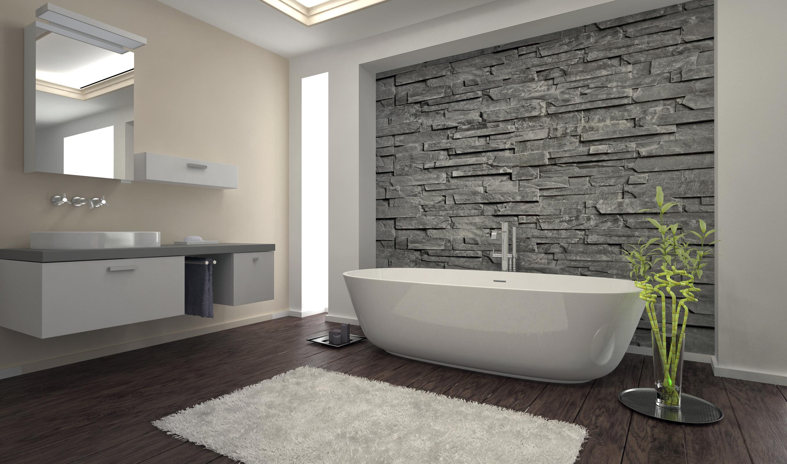 MtAlexander_Renovations_bathroom2